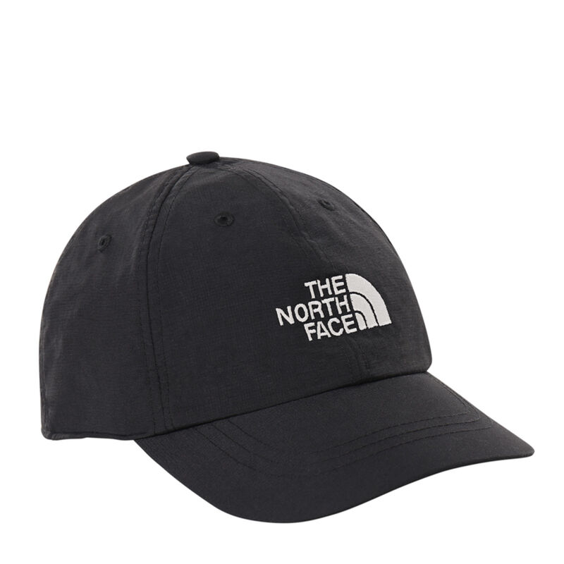 The North Face Horizon Hat -  c01
