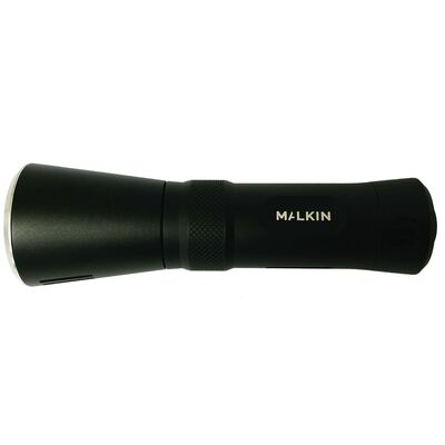 Malkin L120 Flashlight