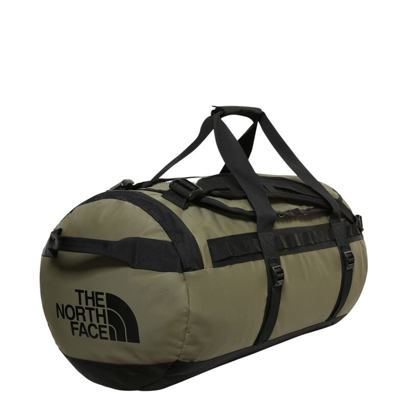 The North Face Base Camp Duffel Medium -  c76