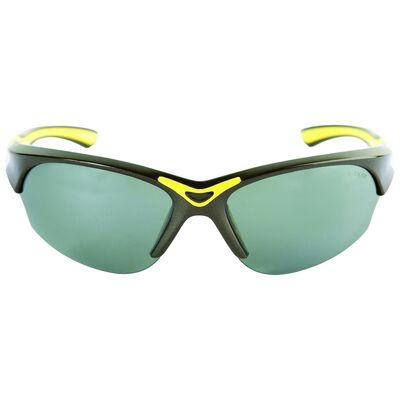 K-Way KW18010 Polarized Sunglasses