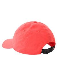 The North Face Men's Horizon Hat -  c27