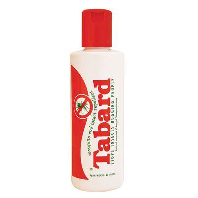 Tabard Lotion
