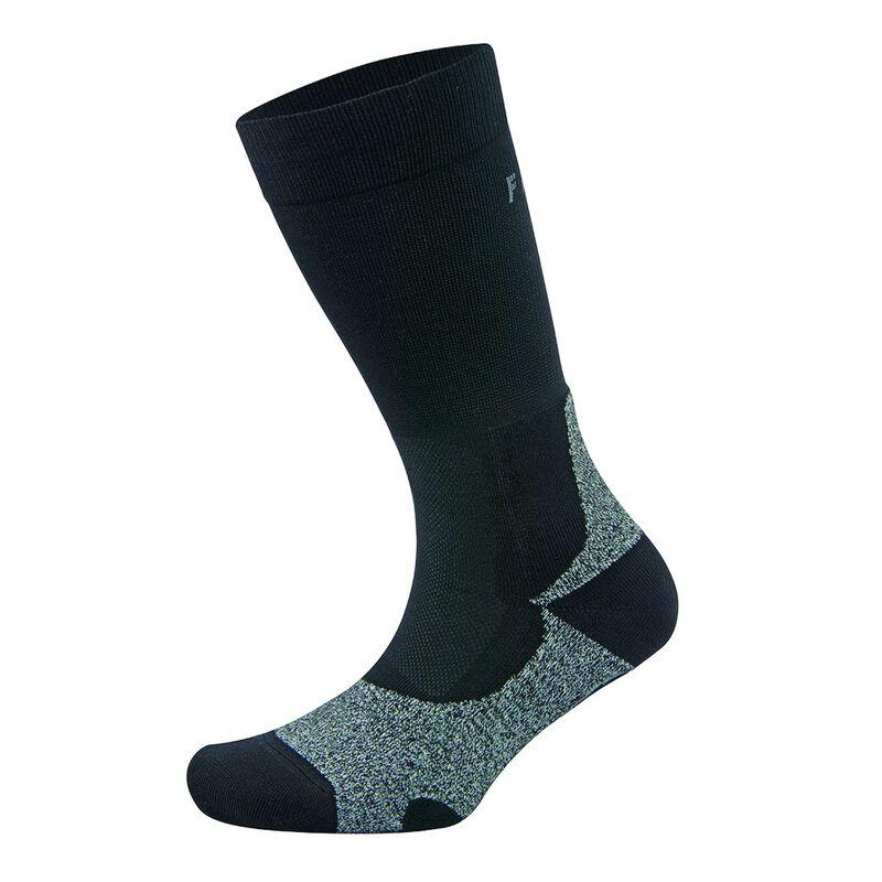 Falke AH2 Hiking Sock -  black