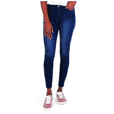 Tai Women's Jeggings