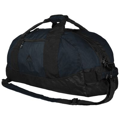 K-Way Evo Large Gearbag