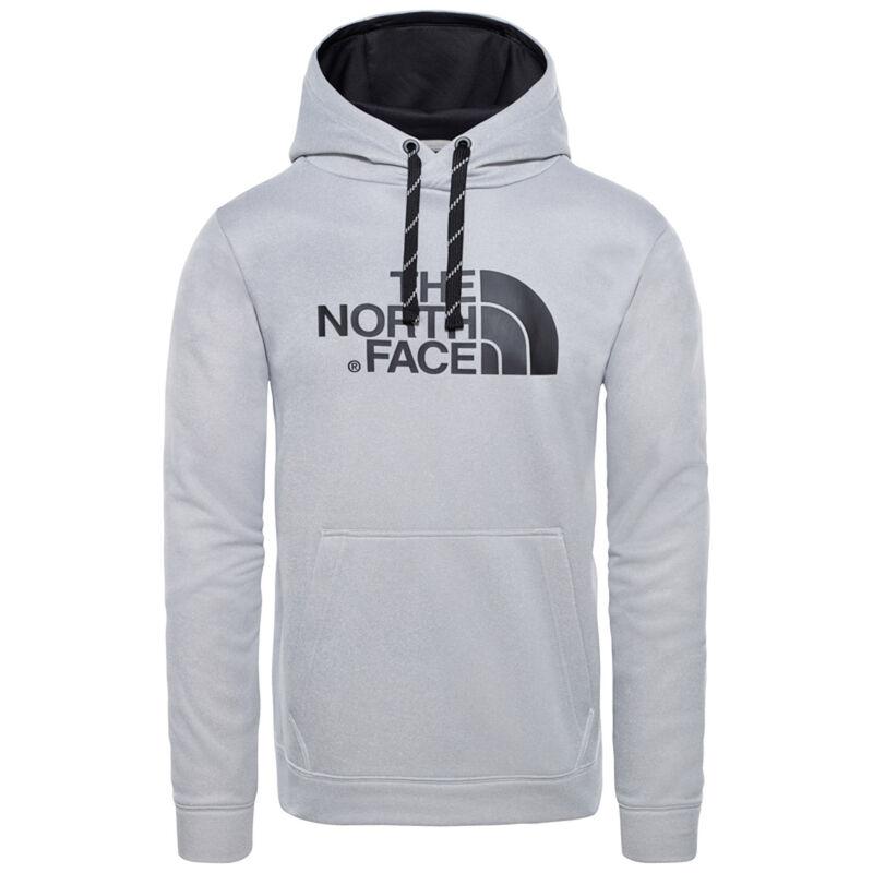 The North Face Men's Surgent Hoody -  c03