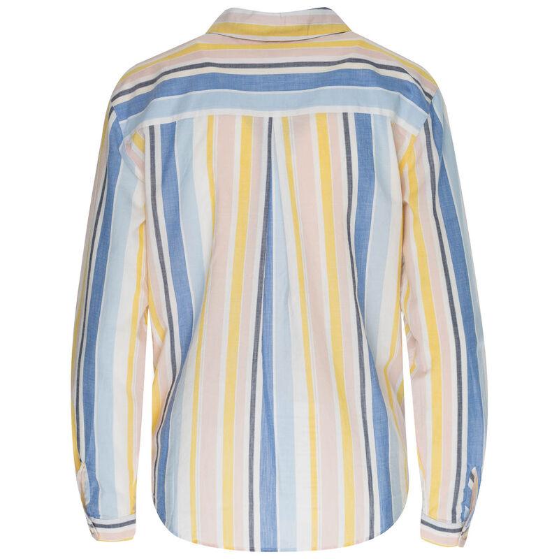 Old Khaki Women's Harriet Shirt -  assorted