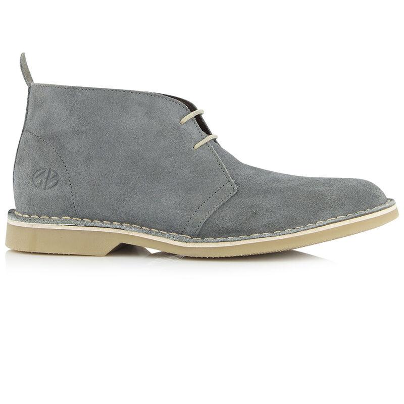 Cape Union Men's Voden Boot -  dc0200