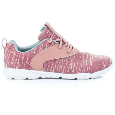 Merrell Women's Flora Day Lace Shoe