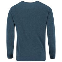 Old Khaki Men's Rustin 2 Pullover Top -  dc7500