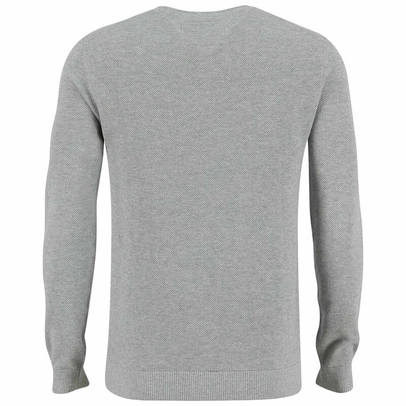 Old Khaki Holmes Men's Slim Fit Pullover -  dc0300