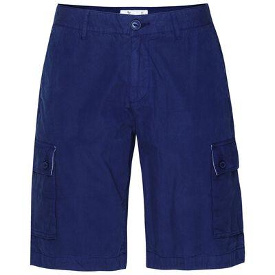 Duncan Men's Shorts