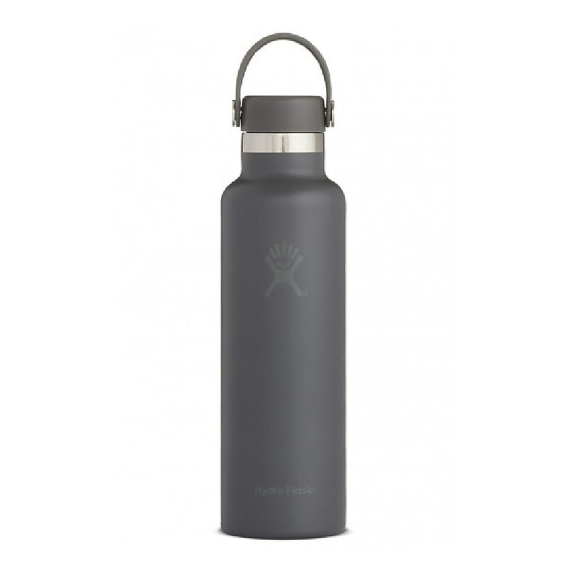 Hydro Flask Skyline Standard Mouth 621 ml -  graphite