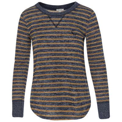 Sarah Women's Striped T-Shirt
