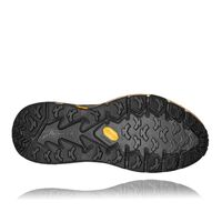 Hoka Men's Speedgoat 4 CNY Edition -  c01