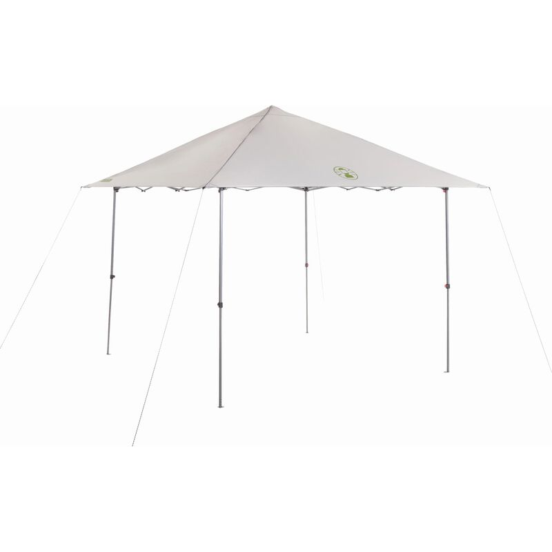 Coleman® Instant Shelter 10X10 -  nocolour