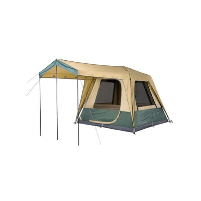 OZtrail Fast Frame Cruiser 240 4-Person Tent