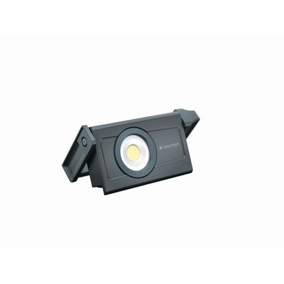 Ledlenser iF4R Worklight