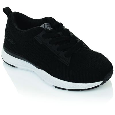 K-Way Kids Flash Shoe