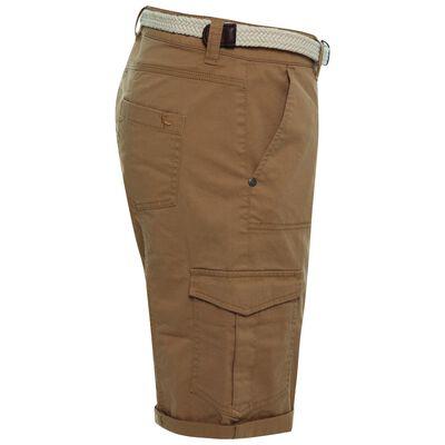 Old Khaki Women's Vesta Shorts