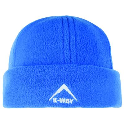K-Way Fleece Beanie