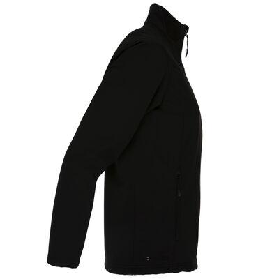 K-Way Women's Lori'19 Softshell Jacket