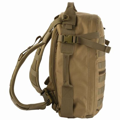 K-Way Huey 25L DayPack