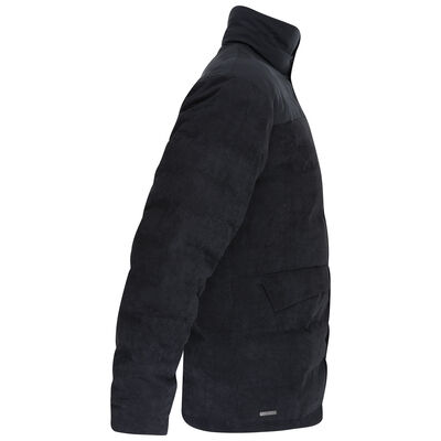 K-Way Men's Magnus Down Jacket