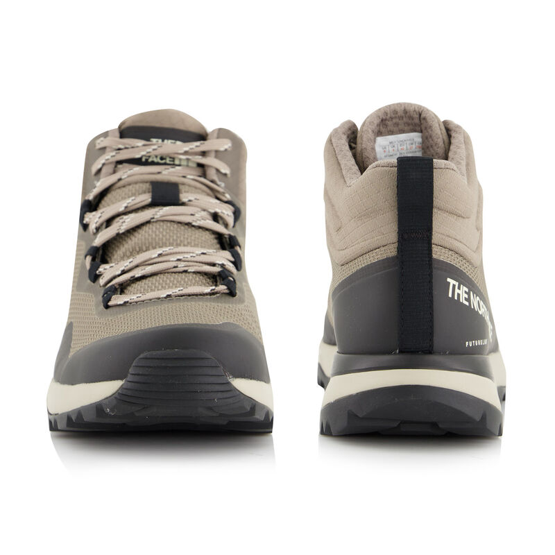 The North Face Men's Activist Mid Futurelight Boot -  c18