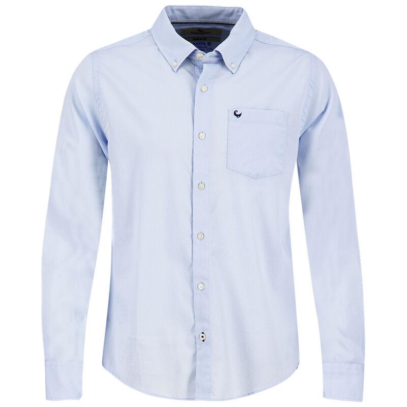 Old Khaki Men's Regular Fit Mitch Shirt -  dc5400