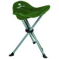 Cape Union Tripod Chair -  olive-olive