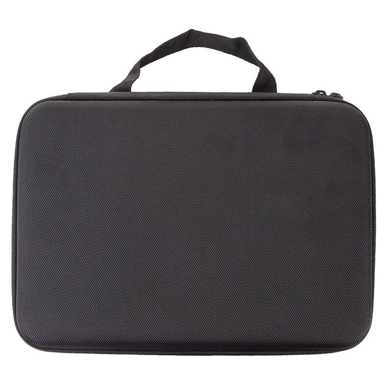 Xtreme Large Case -  black-black