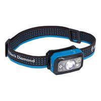 Black Diamond Storm F19 Headlamp -  blue
