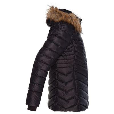 K-Way Women's Michele Down Jacket