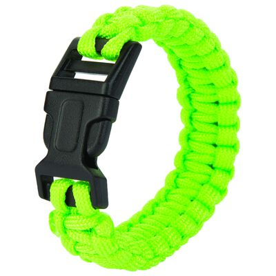 Cape Union Paracord Bracelet Small