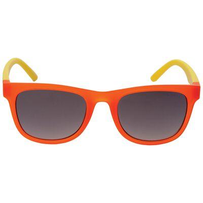 K-Way KW17002 Kids Polycarbonate Sunglasses