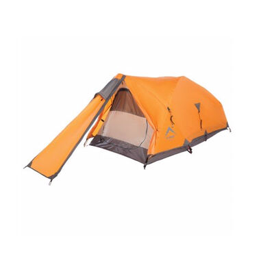 K-Way Nerolite 2 Person Tent