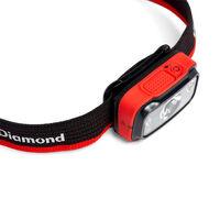 Black Diamond Spot 350 Headlamp 2020 -  c94