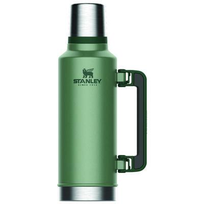 Stanley 1.9L Classic Vacuum Flask