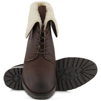 Rare Earth Women's Drew Boot -  dc1500