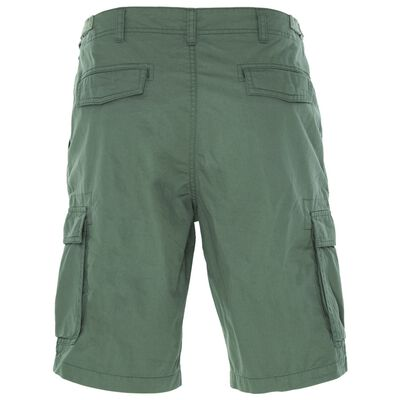 CU & Co Men's Callum Shorts