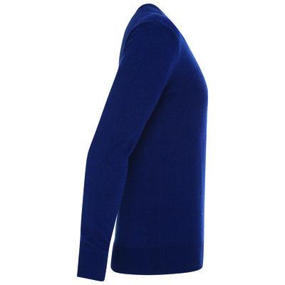 Rustin Men's Pullover