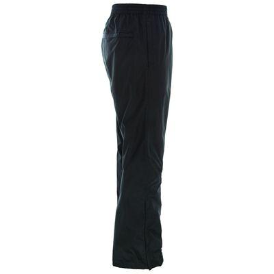 K-Way Unisex Rain Pants