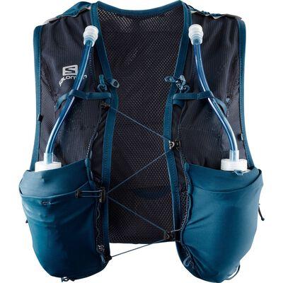 Salomon Advanced Skin 8 Set Hydration Pack