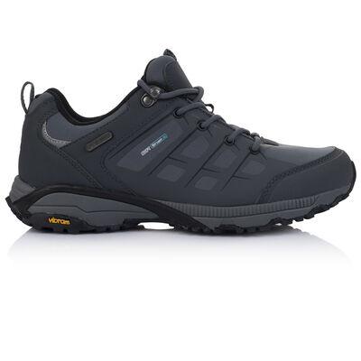 K-Way Men's Edge 2 Shoe