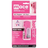 MACE Pocket Defensiv -  pink
