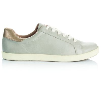 Rare Earth Kendra Women's Sneaker
