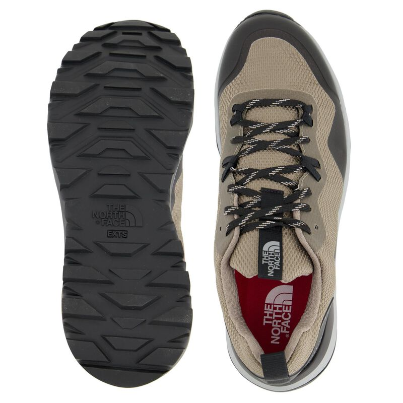 The North Face Activist  Futurelight Shoe -  c21