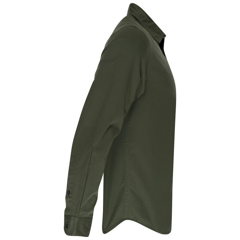 Old Khaki Men's Milano Shirt -  dc7800