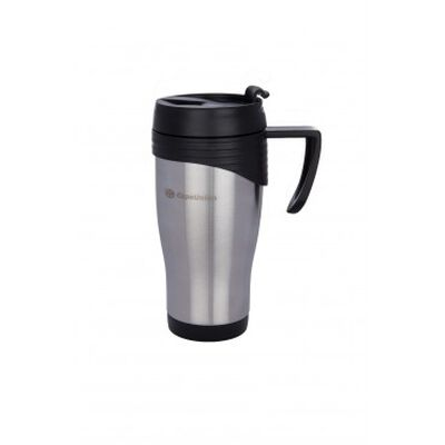 Cape Union 0.4L Lifestyle Travel Mug